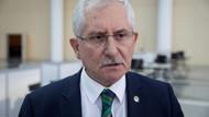 Suruç'ta neler oldu? YSK Başkanı Sadi Güven'den Suruç açıklaması
