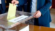 Oy kullanmama cezası kaç lira? Oy kullanmayanların ne kadar ceza ödemesi gerekiyor?