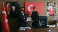 Erzurum'da seçime kan bulaştı! İYİ Parti İlçe Başkanı Mehmet Sıddık Durmaz ve iki vatandaş öldürüldü