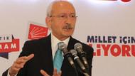 Kemal Kılıçdaroğlu: Islak imzalı tutanakları alana kadar sandıkları terk etmeyin
