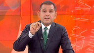 Fatih Portakal: Her seçimde AA sonuçları önümüze düşer ama bu sefer gelmedi