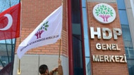 HDP barajı geçebilecek mi? İşte HDP kalelerinden sonuçlar