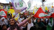HDP barajı geçti! HDP kaç vekil çıkardı?