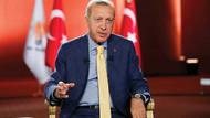 Türkiye'nin ilk Başkan'ı Recep Tayyip Erdoğan oldu