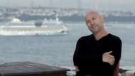 Yönetmen Çağan Irmak: Tüm siyasetçilere elveda