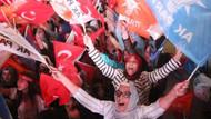 Yabancı basın Türkiye'deki seçim sonuçları için ne diyor?