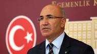 CHP'li Mahmut Tanal'dan şok sözler: Bu millete müstahak