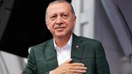 Guardian: Erdoğan otokrat liderler klübünde