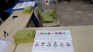 24 Haziran seçimlerinde dikkat çeken oran!