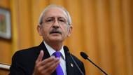 CHP'li vekil Gürsel Erol'dan Kılıçdaroğlu ve merkez yönetime istifa çağrısı
