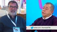Usta magazincilerin yedek parça polemiği: Salih Keçeci'den Aykut Işıklar'a cevap geldi