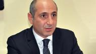 Kahramanmaraş'ta yurt dışı oylarının dağılımı İYİ Parti'ye yaramadı