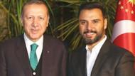 24 Haziran'ın ardından hangi ünlü isimler Erdoğan'ı tebrik etti?