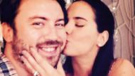 Kasım'da boşanan Yeliz Şar ile Tolga Güleç birbirinden kopamıyor