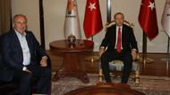 Muharrem İnce Erdoğan'ı telefonla tebrik etti