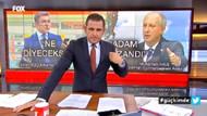 Fatih Portakal'dan FOX TV'ye baskı yapıldı iddialarına tepki: Kendi mağlubiyetinizi bize bağlamayın