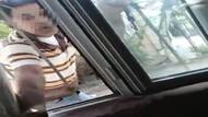Sultangazi'de 12 yaşındaki çocuğu taciz eden sapık tutuklandı