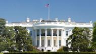 ABD'den 24 Haziran'a dair ilk açıklama