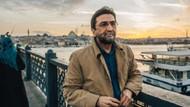 Nihat Genç: CHP'de Demirtaş ile Atatürk yarışsa Demirtaş kazanır