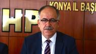 MHP'li Mustafa Kalaycı: FETÖ tehdidi ve Kandil operasyonu sürüyor, OHAL devam etmeli