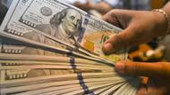 Dolar kuru bugün ne kadar? 26 Haziran 2018 dolar - euro fiyatları