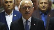 Kemal Kılıçdaroğlu: Diktatörün nesini tebrik edeceğim?
