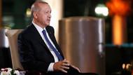 Recep Tayyip Erdoğan'ı başkan yapan 10 puanlık farkın sırrı!