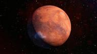 Mars'tan Kılıçdaroğlu'na mesaj var: Zamanı gelince çekilmeyi bilmeli..