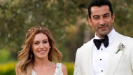 Kenan İmirzalıoğlu Sinem Kobal çifti 1 milyon lira kaybetti