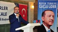 Son dakika: AK Partili Bülent Turan: Kılıçdaroğlu'nu Allah başımızdan eksik etmesin