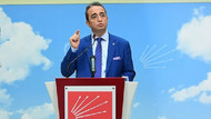 Aslı Kazan: Seçim 2. tura kaldı diyen CHP yöneticileri nerede?