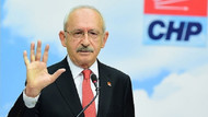 Kulis: Kılıçdaroğlu, İktidar CHP'nin parti içi meselelerle uğraşmasını istiyor, bu oyuna gelmeyelim