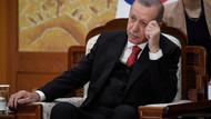 Financial Times: İşler kötü gittiğinde, bütün sorumluluk Erdoğan'ın olacak