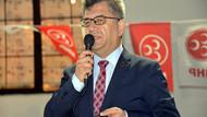 MHP: Meclis'te biz ne dersek o olacak, Erdoğan'ı kurtardık