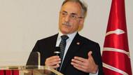 Murat Karayalçın: CHP Muharrem İnce'yle devam eder!