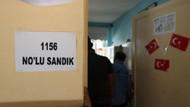 Diyarbakır'da HDP'nin oyları Vatan Partisi'ne yazılmış