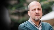 HDP Milletvekili Ahmet Şık'tan tartışma yaratan çıkış: Dijital yazılımla işi bitirdiler