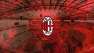 AC Milan'a UEFA şoku! Men edildi
