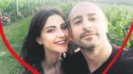Sen Anlat Karadeniz'in Nefes'i İrem Helvacıoğlu aşk sarhoşu