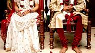 Hindistan'da boşanma davası: Gördüğümde makyajlıydı şimdi sakal bırakıyor