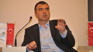 Google Türkiye Müdürü Hiçsönmez: Yapay zeka değiştirmek için geliyor
