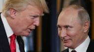 Putin - Trump zirvesinde yeni gelişme