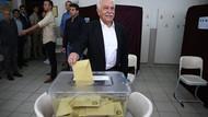 Doğu Perinçek: HDP kapatılsın diyerek ben orada oy alırım