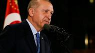 Recep Tayyip Erdoğan'a en az üç yardımcı