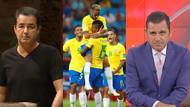 27 Haziran Çarşamba reyting sonuçları: Survivor mı, Dünya Kupası mı, Fatih Portakal mı?