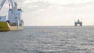 Akdeniz'de dengeleri değiştirecek doğalgaz keşfi