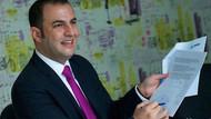 Murat Gezici hakkında suç duyurusu