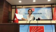 CHP'li Kaftancıoğlu ısrarlı: 23.05'e kadar kimse yüzde 50'yi geçememişti