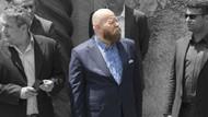 Posta'nın 22 yıllık Genel Yayın Yönetmeni Rıfat Ababay istifa etti