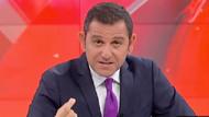Fatih Portakal'dan Kılıçdaroğlu'na eleştiri: Kimse koltuk sevdalısı olmasın